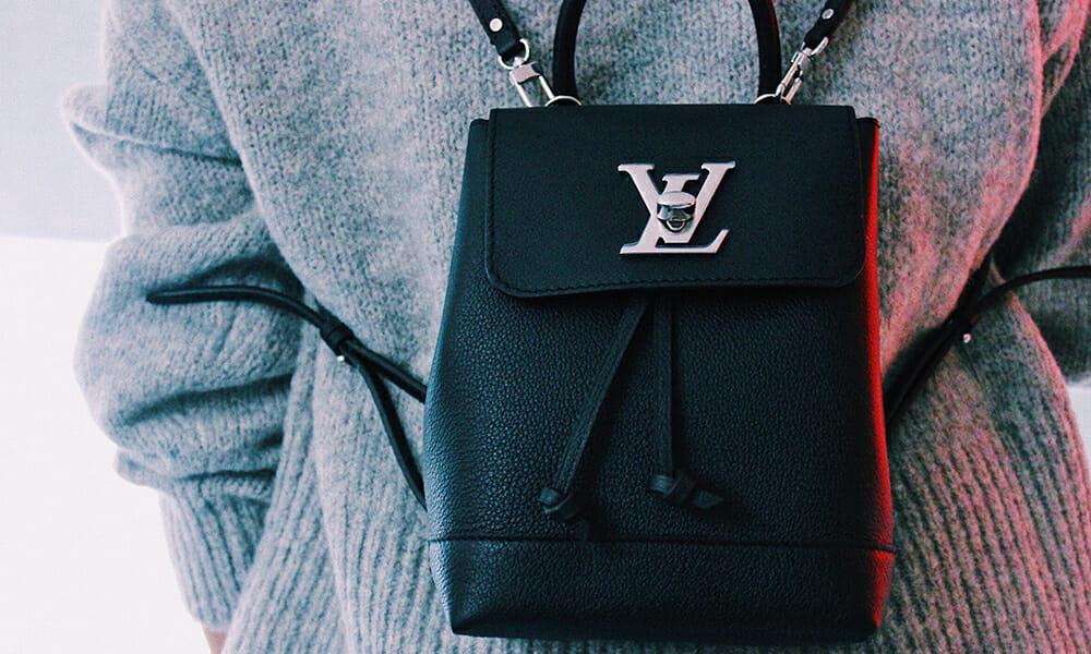 LV handbags Japan