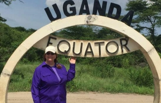 What To Wear In Uganda Packing Checklists And Clothing Tips For Your Vacation