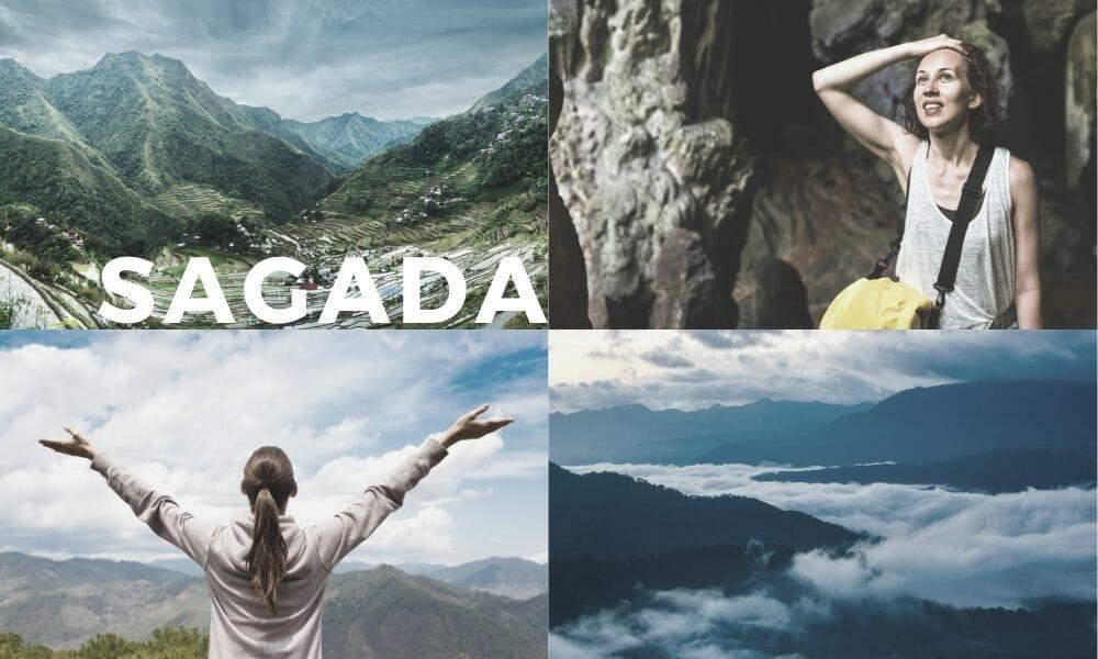 Sagada Philippines travel guide